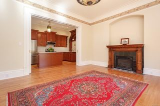 Photo 9: 1 224 Superior St in : Vi James Bay Row/Townhouse for sale (Victoria)  : MLS®# 856419