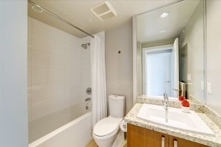 """Photo 19: 2102 1155 THE HIGH Street in Coquitlam: North Coquitlam Condo for sale in """"M1 by Cressey"""" : MLS®# R2474151"""