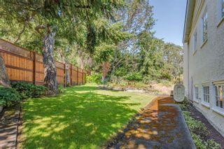 Photo 5: 77 Beach Dr in Oak Bay: OB Gonzales House for sale : MLS®# 861428