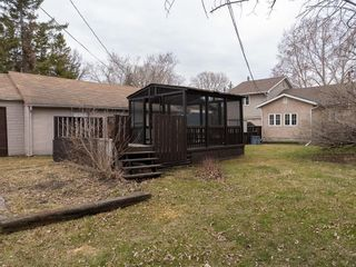 Photo 26: 9 SELLARS HILL Road: Stony Mountain Residential for sale (R12)  : MLS®# 202110330