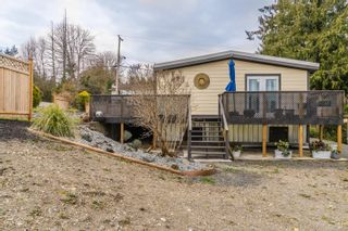 Photo 46: 6960 Peterson Rd in : Na Lower Lantzville House for sale (Nanaimo)  : MLS®# 869667