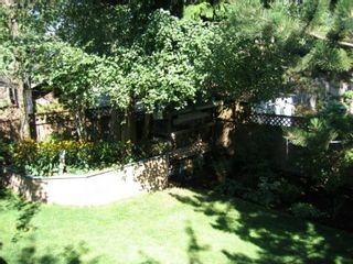Photo 14: 15825 97A Avenue: House for sale (Guildford)