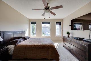 Photo 27: 2219 32B Street in Edmonton: Zone 30 House for sale : MLS®# E4254700