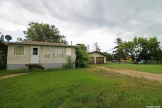 Photo 9: 1000 Rural Address in Cochin: Residential for sale : MLS®# SK850330