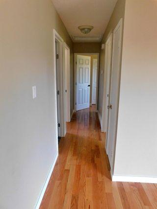 Photo 12: 4720 51A Avenue: Bon Accord House for sale : MLS®# E4253454