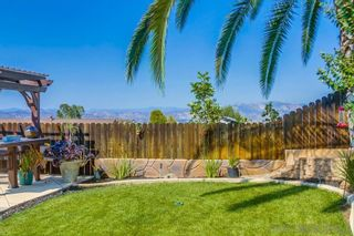 Photo 34: SAN CARLOS House for sale : 4 bedrooms : 7151 Regner Rd in San Diego