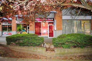 Photo 2: 2060 4580 NO. 3 Road in Richmond: West Cambie Retail for lease : MLS®# C8035175