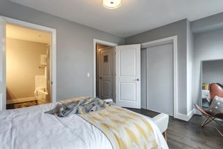 Photo 20: 8 11 Scarpe Drive SW in Calgary: Garrison Woods Row/Townhouse for sale : MLS®# A1138236