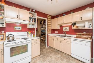 """Photo 9: 219 33175 OLD YALE Road in Abbotsford: Central Abbotsford Condo for sale in """"Sommerset Ridge"""" : MLS®# R2138933"""