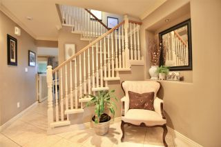 """Photo 4: 15852 111 Avenue in Surrey: Fraser Heights House for sale in """"Fraser Heights"""" (North Surrey)  : MLS®# R2537803"""