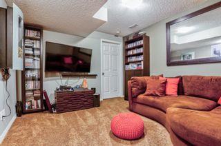 Photo 33: 17 Copperfield Court SE in Calgary: Copperfield Row/Townhouse for sale : MLS®# A1056969