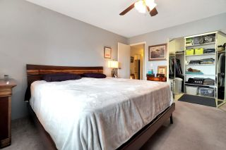 Photo 17: 301 20420 54 Avenue in Langley: Langley City Condo for sale : MLS®# R2558555