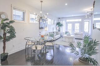 Photo 10: 2630 28 Street SW in Calgary: Killarney/Glengarry Detached for sale : MLS®# A1081808