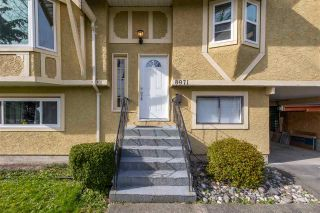 Photo 11: 8971 146A Street in Surrey: Bear Creek Green Timbers House for sale : MLS®# R2551413