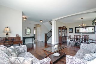 Photo 7: 3406 3 Avenue SW in Calgary: Spruce Cliff Semi Detached for sale : MLS®# A1124893