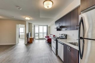 Photo 12: 1504 420 S Harwood Avenue in Ajax: South East Condo for lease : MLS®# E5346029