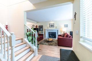 """Photo 9: 20854 95A Avenue in Langley: Walnut Grove House for sale in """"Walnut Grove"""" : MLS®# R2600712"""