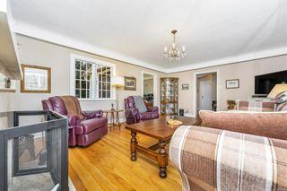 Photo 9: 3841 Blenkinsop Rd in : SE Blenkinsop House for sale (Saanich East)  : MLS®# 883649