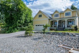 Photo 70: 2450 Northeast 21 Street in Salmon Arm: Pheasant Heights House for sale (NE Salmon Arm)  : MLS®# 10138602