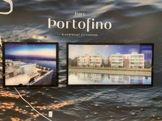 """Photo 6: SL 54 10333 RIVER Road in Richmond: Bridgeport RI Townhouse for sale in """"PARC PORTOFINO"""" : MLS®# R2554514"""