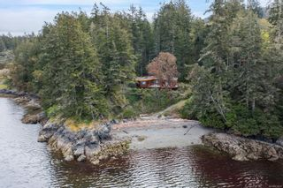 Photo 77: 1966 Gillespie Rd in : Sk 17 Mile House for sale (Sooke)  : MLS®# 878837