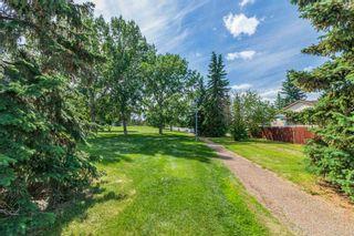 Photo 27: 18451 66 Avenue in Edmonton: Zone 20 Townhouse for sale : MLS®# E4251985