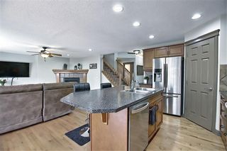 Photo 12: 2091 Sagewood Rise SW: Airdrie Detached for sale : MLS®# A1121992
