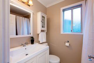 Photo 21: 20489 DALE Drive in Maple Ridge: Southwest Maple Ridge House for sale : MLS®# R2360254