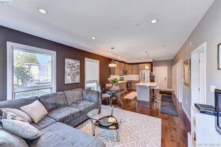 Photo 7: 302 924 Esquimalt Rd in VICTORIA: Es Old Esquimalt Condo for sale (Esquimalt)  : MLS®# 775876