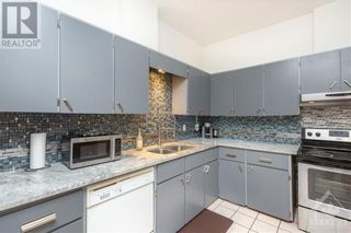 Photo 22: 210-212 FLORENCE AVENUE in Ottawa: House for sale : MLS®# 1260081