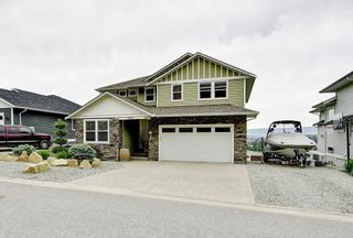 Photo 58: 1942 Upper Sundance Drive in West Kelowna: Shannon lake House for sale (Central Okanagan)  : MLS®# 10206962