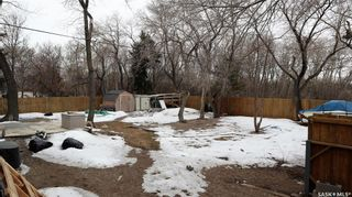 Photo 45: 138 Walsh Street in Qu'Appelle: Residential for sale : MLS®# SK845593