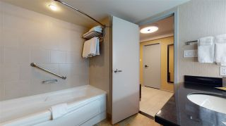 """Photo 10: 520/522 4050 WHISTLER Way in Whistler: Whistler Village Condo for sale in """"THE HILTON"""" : MLS®# R2530704"""