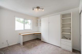 Photo 21: 12392 56 Avenue in Surrey: Panorama Ridge House for sale : MLS®# R2610109