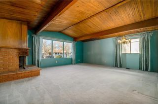 Photo 2: 4528 CLARET Street NW in Calgary: Charleswood Detached for sale : MLS®# C4280257
