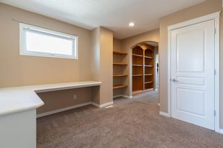 Photo 24: 245 Springmere Way: Chestermere Detached for sale : MLS®# A1095778