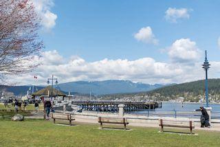 """Photo 17: 1603 651 NOOTKA Way in Port Moody: Port Moody Centre Condo for sale in """"KLAHANIE"""" : MLS®# R2252794"""