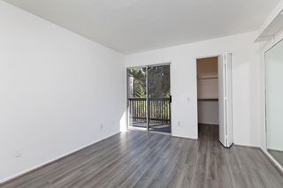 Photo 17: MISSION VALLEY Condo for sale : 2 bedrooms : 6314 Friars Rd #107 in San Diego
