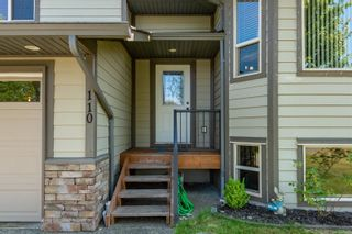 Photo 2: 110 Vermont Dr in : CR Willow Point House for sale (Campbell River)  : MLS®# 882704