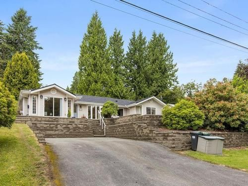 FEATURED LISTING: 1889 Alderlynn Drive North Vancouver