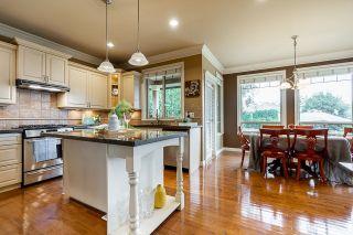 """Photo 4: 15643 37A Avenue in Surrey: Morgan Creek House for sale in """"MORGAN CREEK"""" (South Surrey White Rock)  : MLS®# R2612832"""
