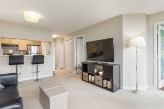"""Photo 11: 1506 3660 VANNESS Avenue in Vancouver: Collingwood VE Condo for sale in """"CIRCA"""" (Vancouver East)  : MLS®# R2307116"""