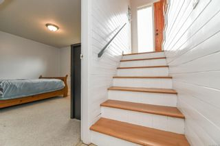 Photo 26: 582 Salish St in : CV Comox (Town of) House for sale (Comox Valley)  : MLS®# 872435