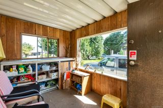 Photo 22: 1858 Nunns Rd in : CR Willow Point Manufactured Home for sale (Campbell River)  : MLS®# 853677