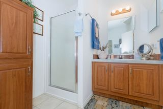 Photo 10: FALLBROOK Manufactured Home for sale : 2 bedrooms : 3909 Reche Road #177