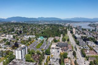 """Photo 11: 36 123 SEVENTH Street in New Westminster: Uptown NW Townhouse for sale in """"ROYAL TERRACE"""" : MLS®# R2595208"""