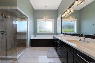 Photo 29: 10 1310 Wilkinson Rd in : CV Comox Peninsula House for sale (Comox Valley)  : MLS®# 872725