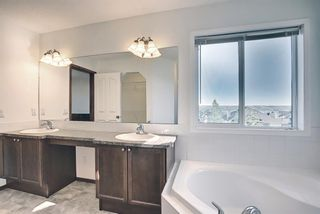 Photo 35: 189 CRESTMOUNT Drive SW in Calgary: Crestmont Detached for sale : MLS®# A1118741
