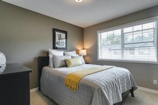 Photo 13: 126 Inglewood Grove SE in Calgary: Inglewood Row/Townhouse for sale : MLS®# A1119028