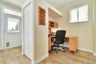 Photo 12: 3398 WILKIE Avenue in Coquitlam: Burke Mountain House for sale : MLS®# R2615131
